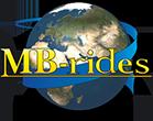 MB- Rides-Logo